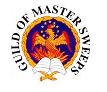guild_crest1