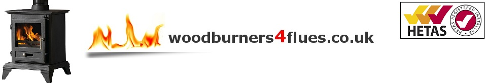 WoodBurners4Flues - Nottinghamshire & Derbyshire